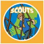 scouts_RGB
